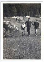 04_Pian_delle_Fugazze_Mario_e_1963