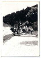 05_Pian_delle_Fugazze_passeggiata_1963