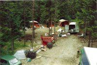 13_Taibon_parte_campeggio_1989