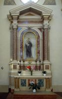altare_S_Antonio