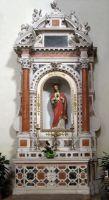 altare_Sacro_Cuore