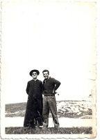 01_don_Milo_Torcegno_etc_1956