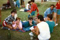 06_S.Vito_relax_1985