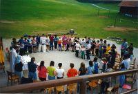 19_Domadoi_preghiera_di_gruppo_1997