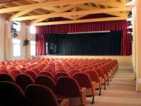 05_Sala_teatro_don_Gianni