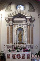 altare_Madonna