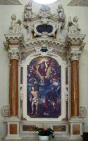 altare_S_Sebastiano